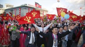 151010115117-04-north-korea-military-parade-super-169