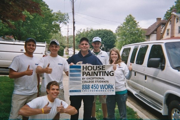 ia-davenport-interns-with-client-excited-to-paint