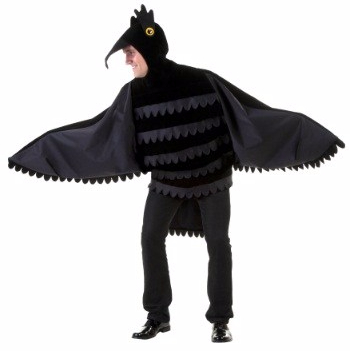 adult-crow-costume