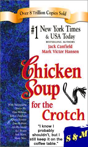 chicken-soup-3
