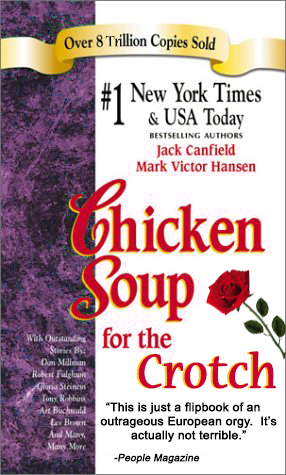 Chicken-Soup-new