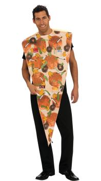 cig-pizza